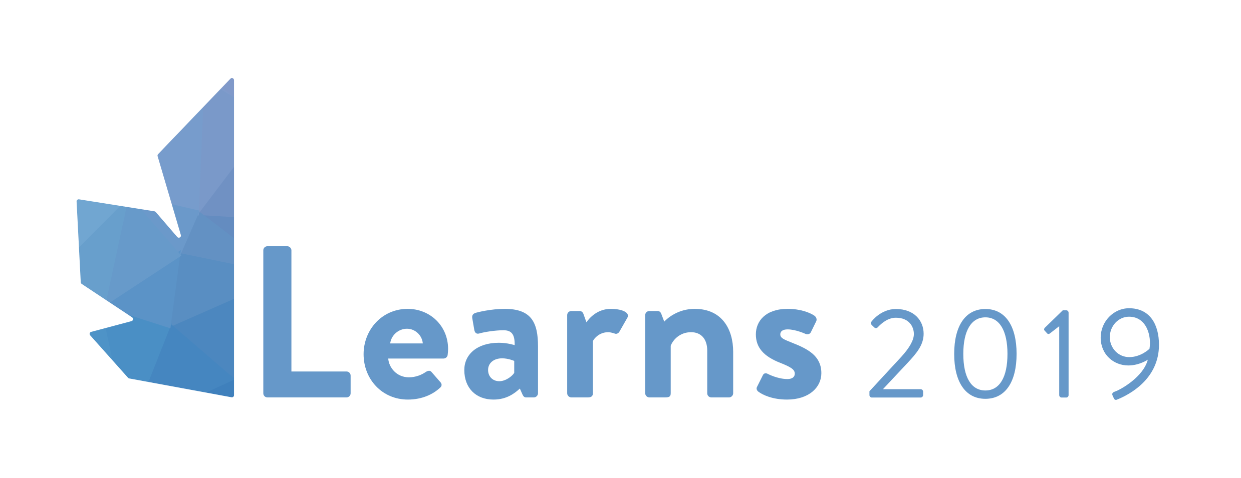 BostonFIG Learns logo